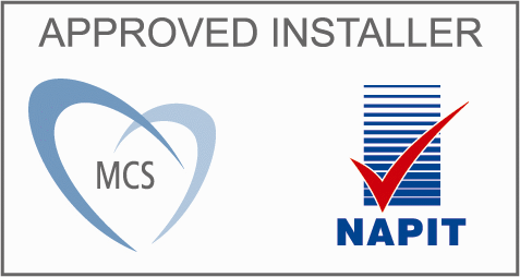 Solar-Panel-Installer-MCS-Accreditation-NAPIT