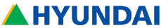 hyundai logo smallbottom web