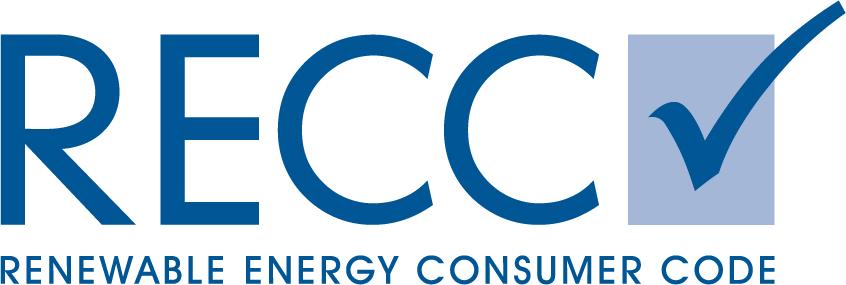 Solar-Panel-Installer-RECC-Membership
