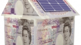 The Feed-in tariff