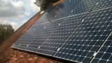 Solar Panel Installation - Haywards Heath - 3.994kW Sunpower Solar Panels