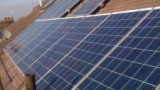 REC Solar Panel Installers in South Croydon