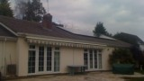 Solar Panel Installation - Leatherhead - 4kW Hyundai Solar Panels