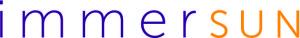 immersun-logo1