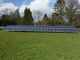Solar Panel Installer - Uckfield, East Sussex