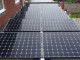 Solar Panel Installation - Whitton - 3.92kW Sunpower Panels