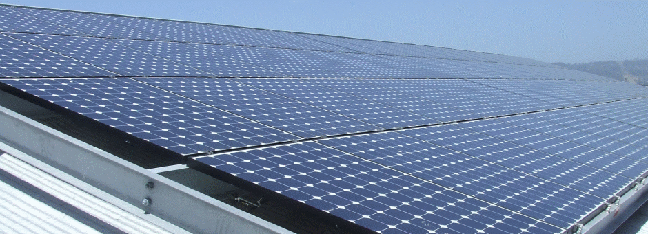 Commercial-Solar2