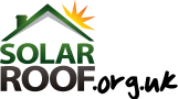 Solar Panel Installer Solar Roof Installations