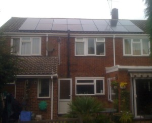 Solar_Panel_Installation_Shepperton_Surrey
