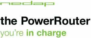 nedap_powerrouter_w300