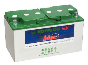 Hoppeck_lead_acid_batteries
