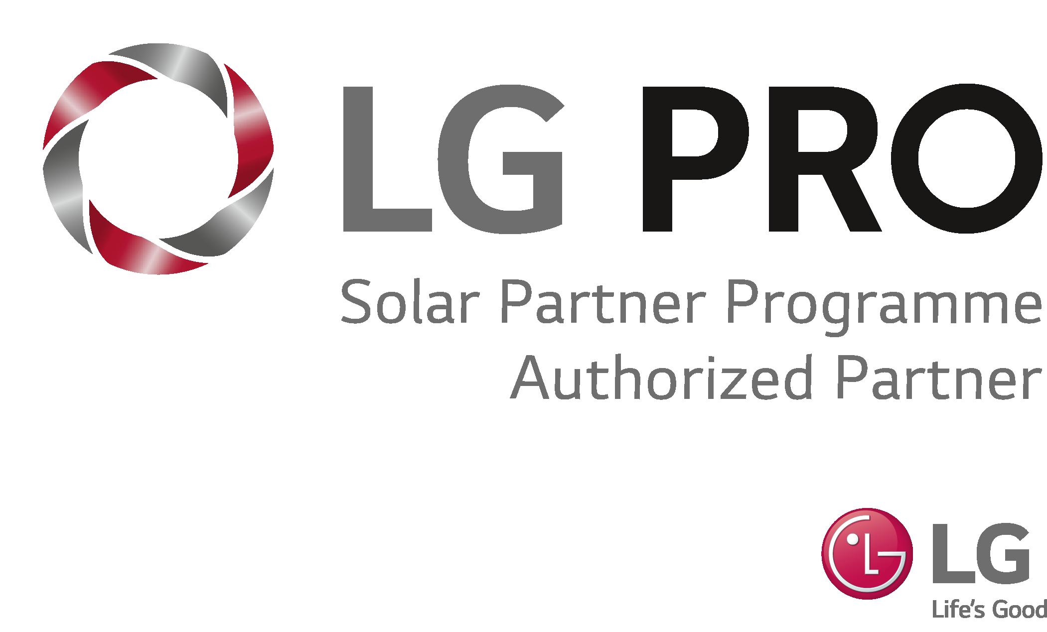 LG Logo (1) bottom web