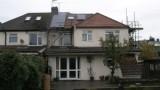 Solar Panel Installtions - Rochester - 3.27kw Sunpower Solar Panels
