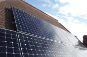 3.92kW Installation - Worcester Park-  Sunpower Panels