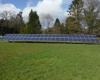 Solar Panel Installer - Uckfield, East Sussex