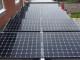 Solar Panel Installation - Whitton - 3.92kW Sunpower Panels