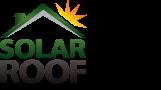 Solar Panel Installer Solar Roof Installations